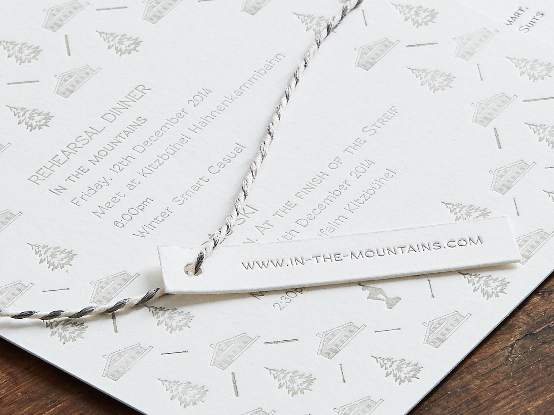 [WOLF&INK_DESIGNED FOR YOU_]SKI CHALET INVITATIONS_00.jpg