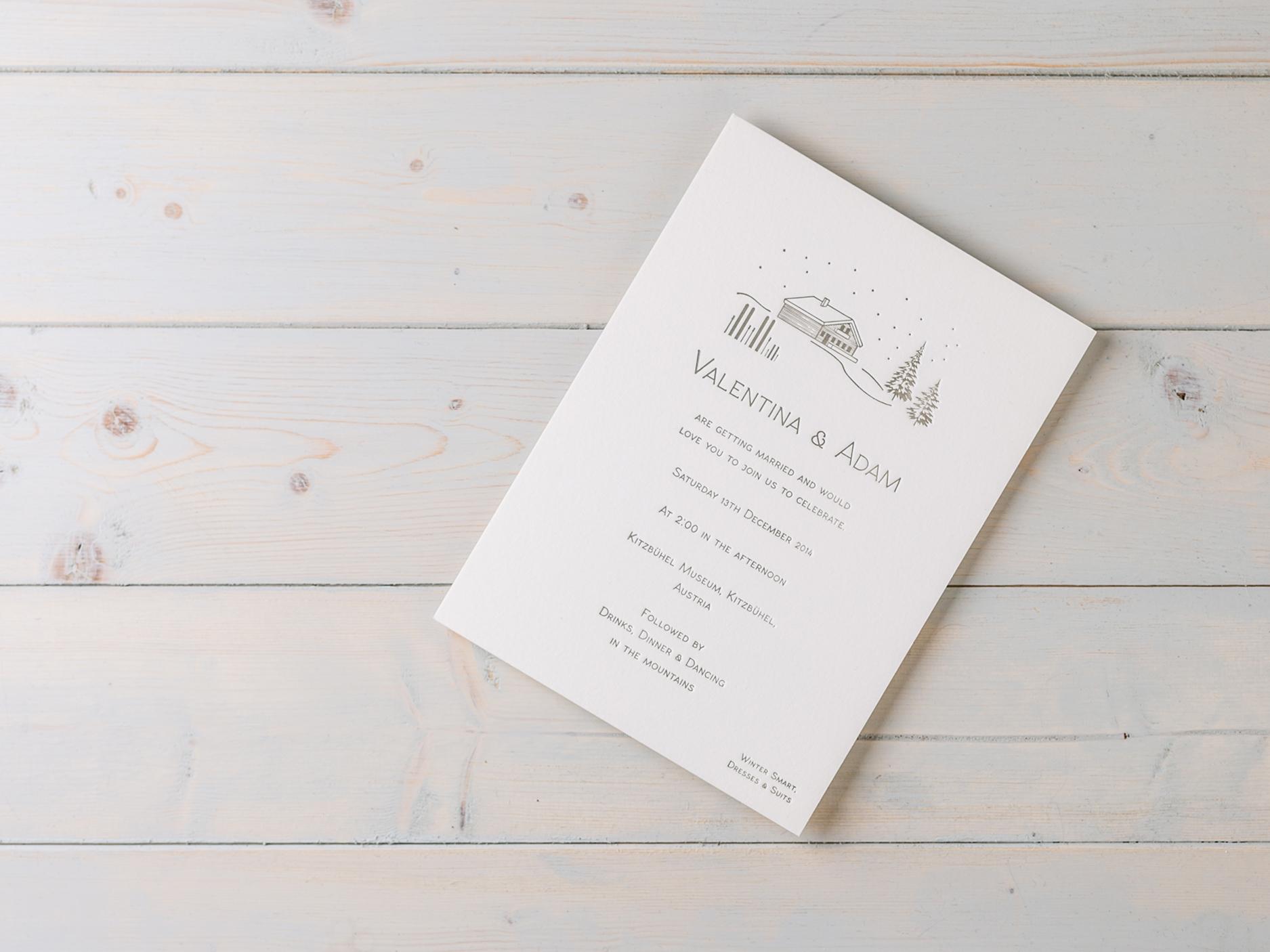 [WOLF&INK_DESIGNED FOR YOU_]SKI CHALET INVITATIONS_03.jpg