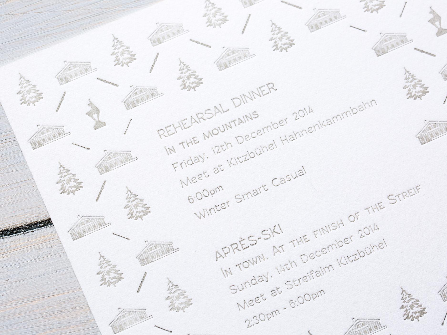 [WOLF&INK_DESIGNED FOR YOU_]SKI CHALET INVITATIONS_05.jpg
