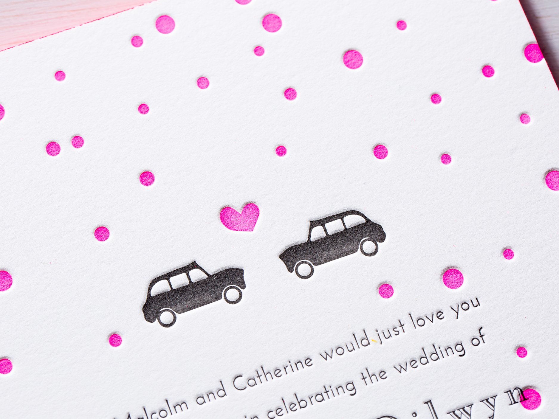 [WOLF&INK_DESIGNED FOR YOU_]TAXI INVITATIONS_04.jpg