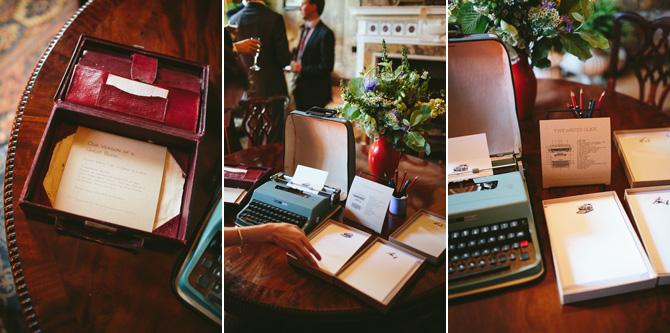 4775a-brunswick_house_wedding_011.jpg