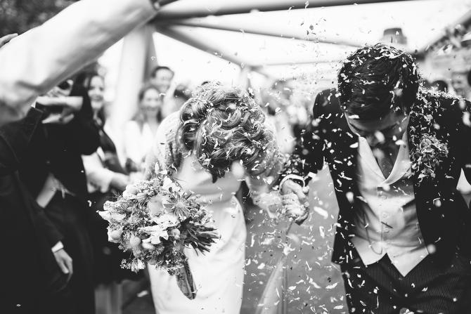 cf8ce-somerset_house_wedding_0245.jpg