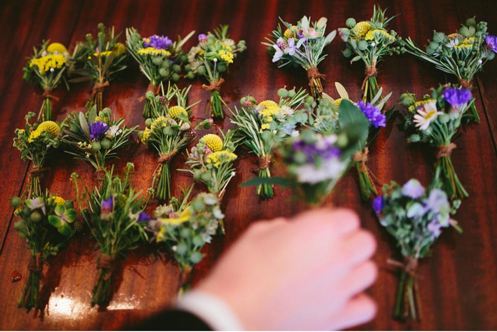 daa8d-weddingphotosnaomigoggin9copy.jpg