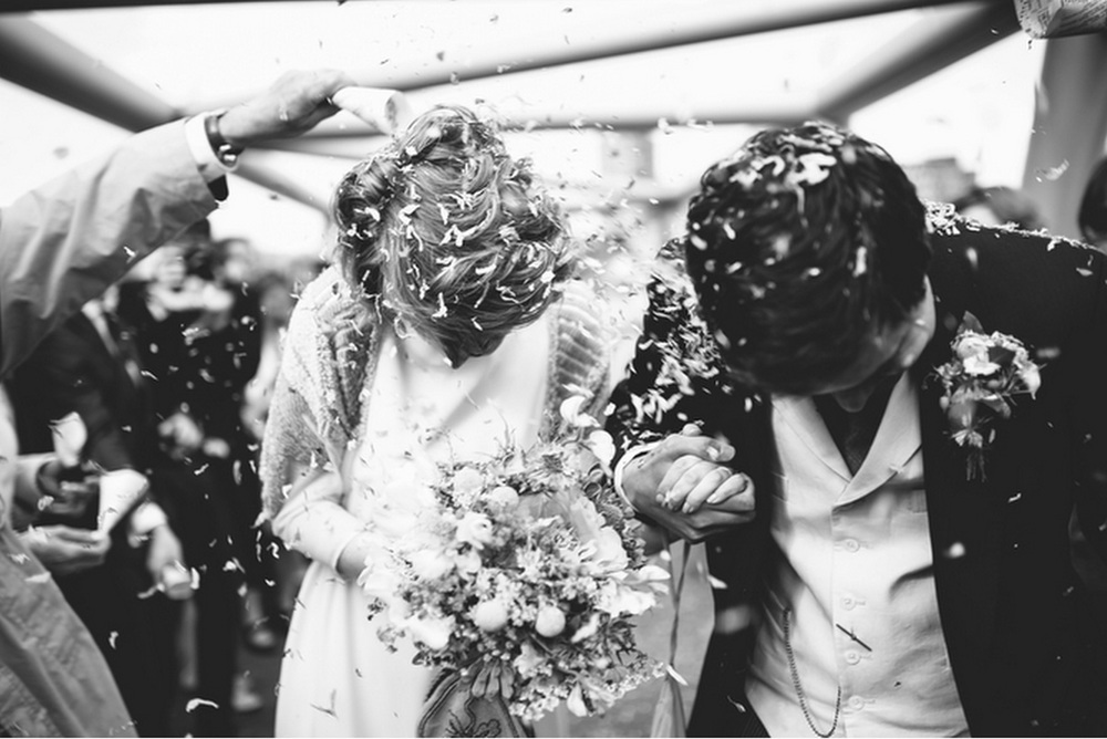 e0cab-weddingphotosnaomigoggin2copy.jpg