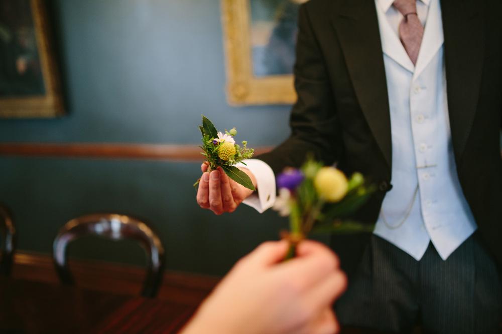 0221c-patrick_julia_wedding_0123.jpg