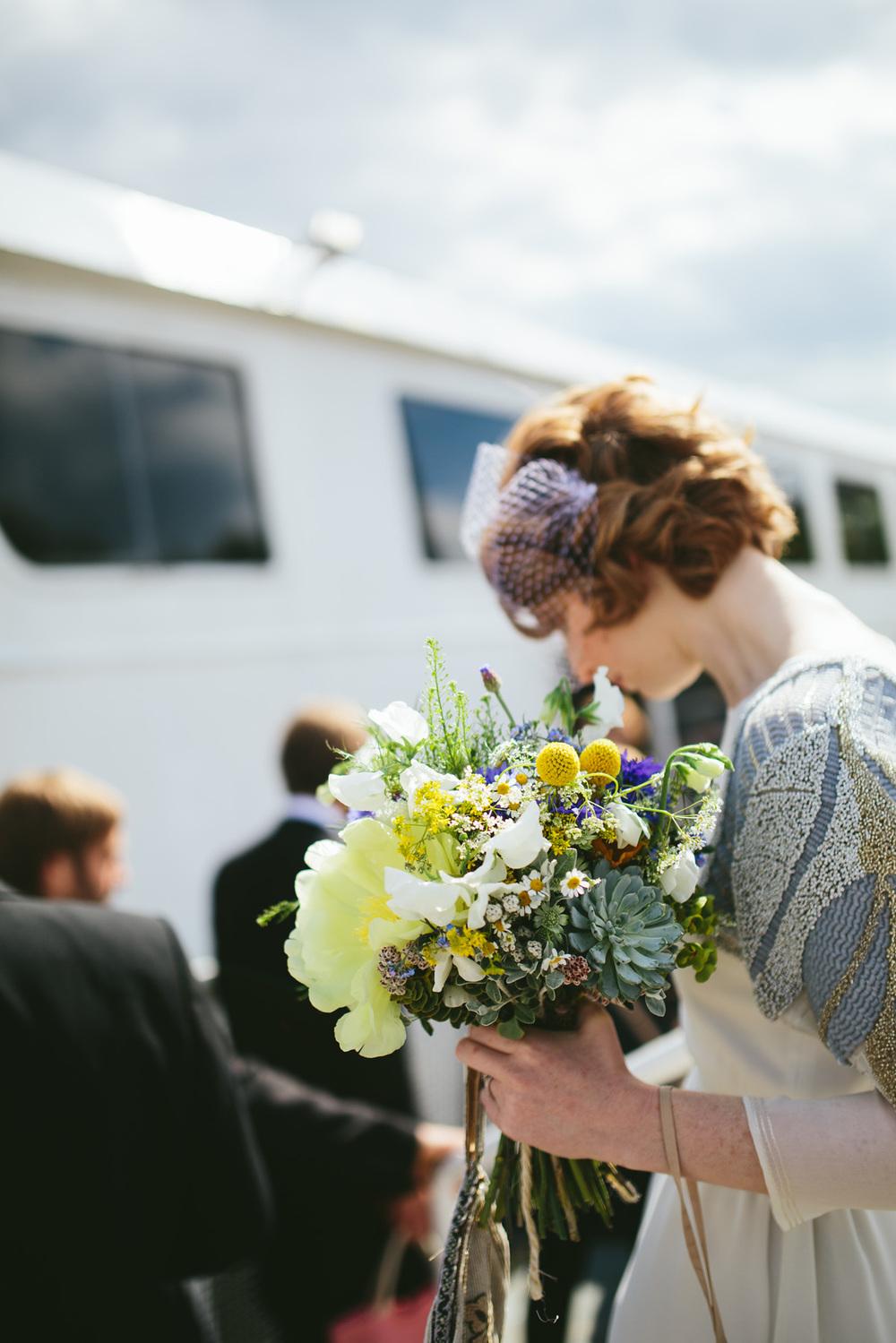 6d2aa-patrick_julia_wedding_0528.jpg