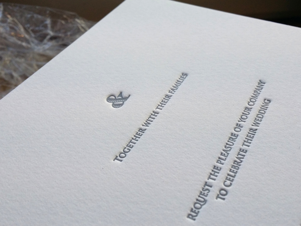 b76cc-letterpressweddinginvitation.jpg