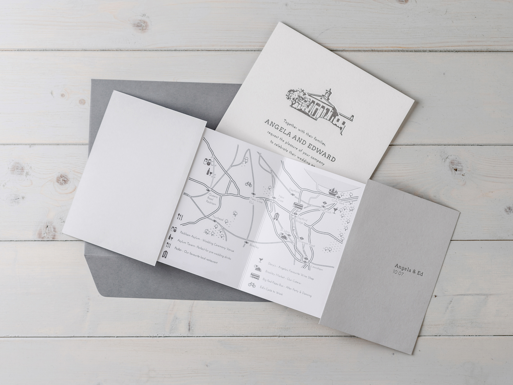Wolf&Ink_Bespoke_Invite_Book.jpg