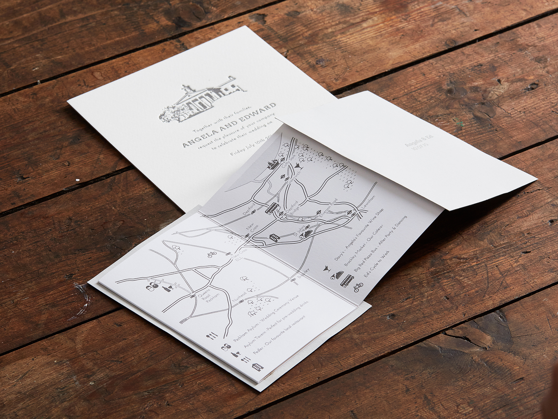 [WOLF&INK_DESIGNED FOR YOU_]CHAPEL BOOK INVITATIONS_02.jpg