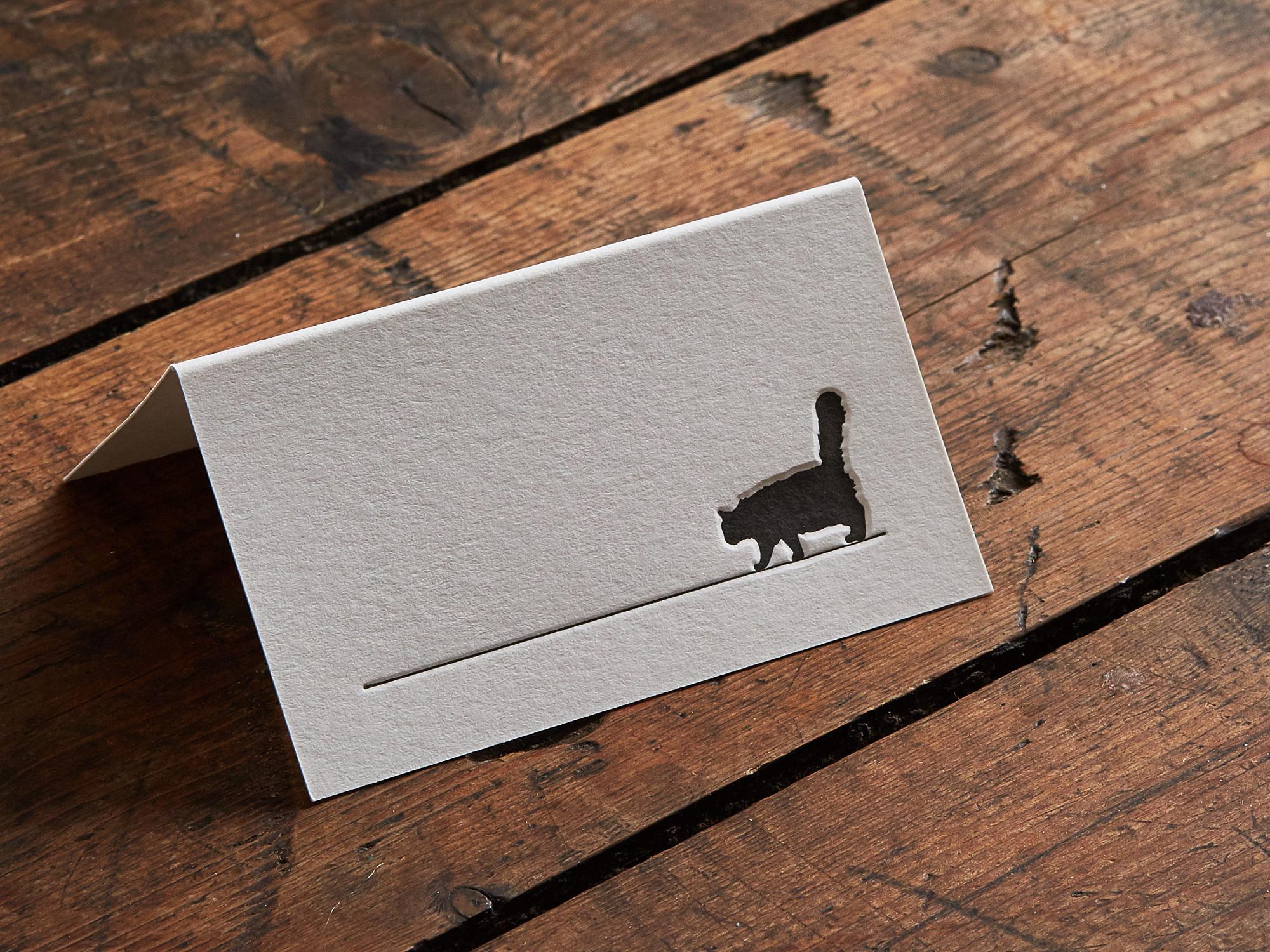Wolf&Ink_Bespoke_Invite_Cats.jpg