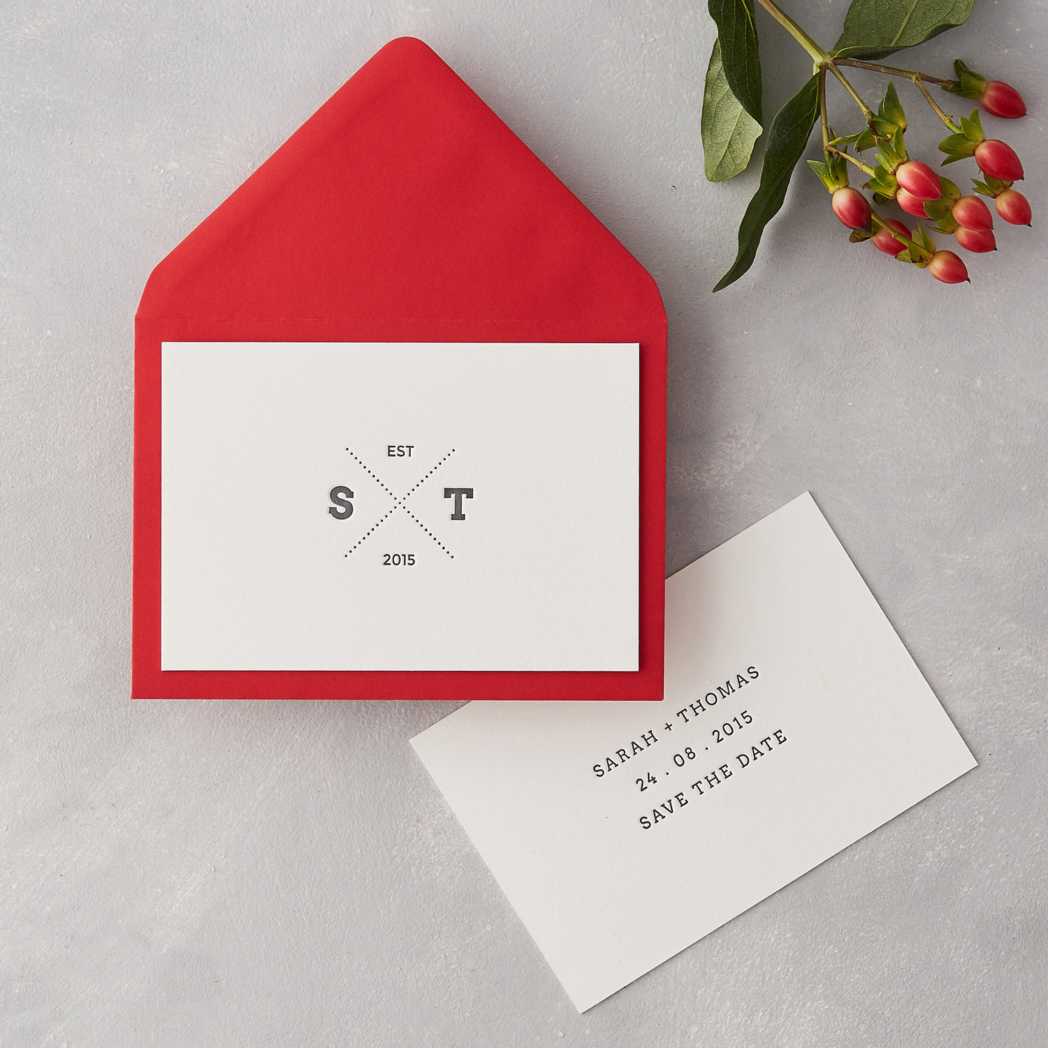 Wolf&Ink_Save-the-dates_01.jpg