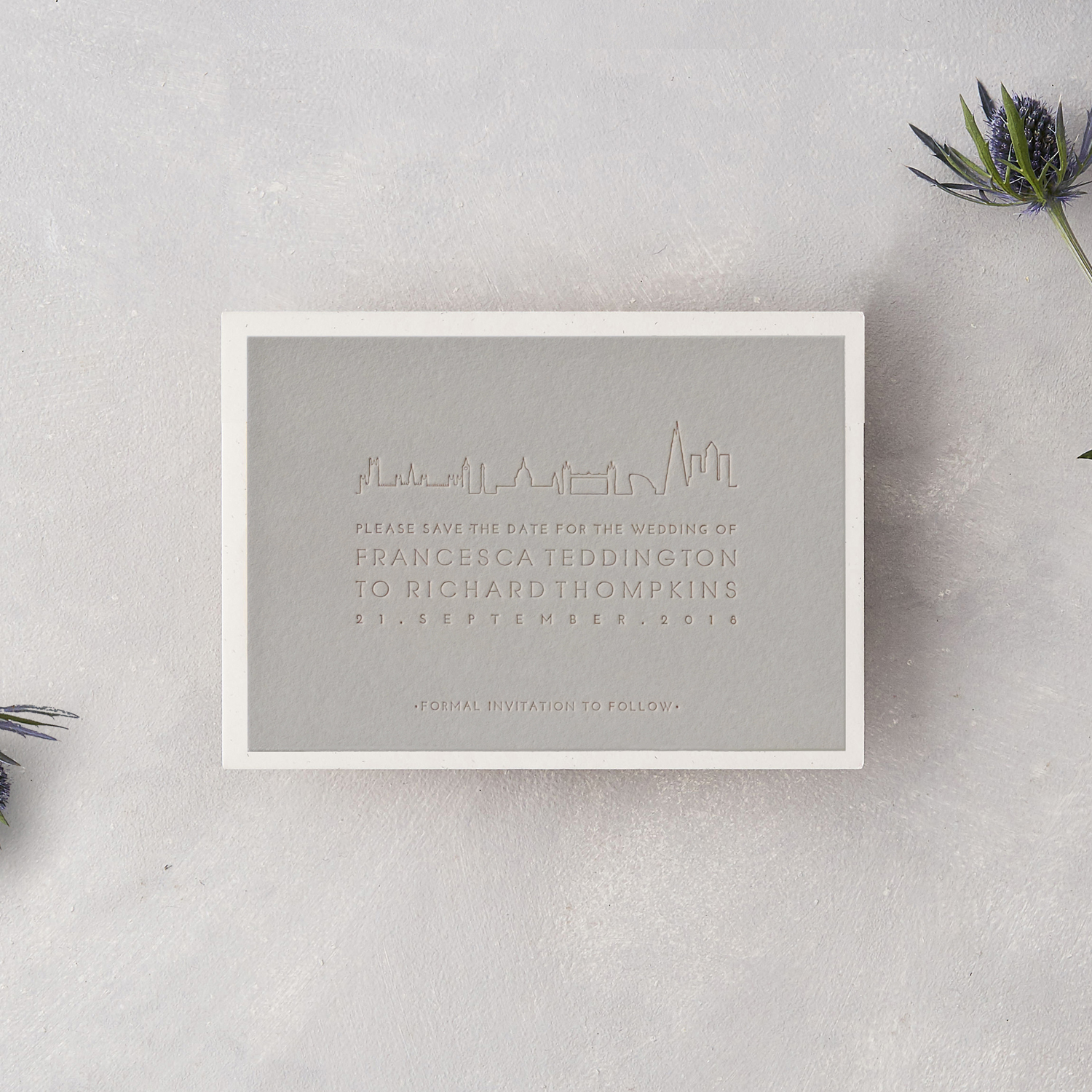 Wolf&Ink_Save-the-dates_04.jpg