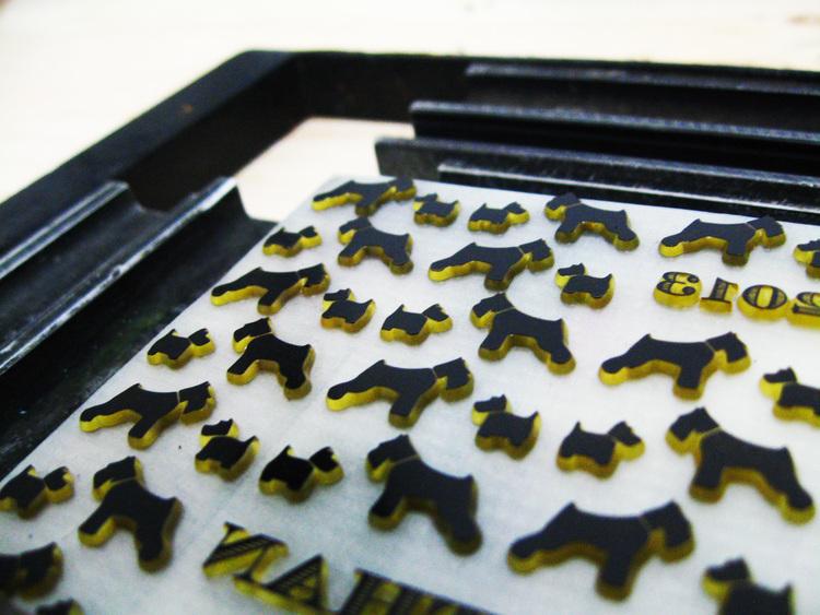 Wolf&Ink_Letterpress Plate.jpg