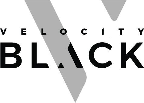 VB_LOGO_17_BLACK.jpg