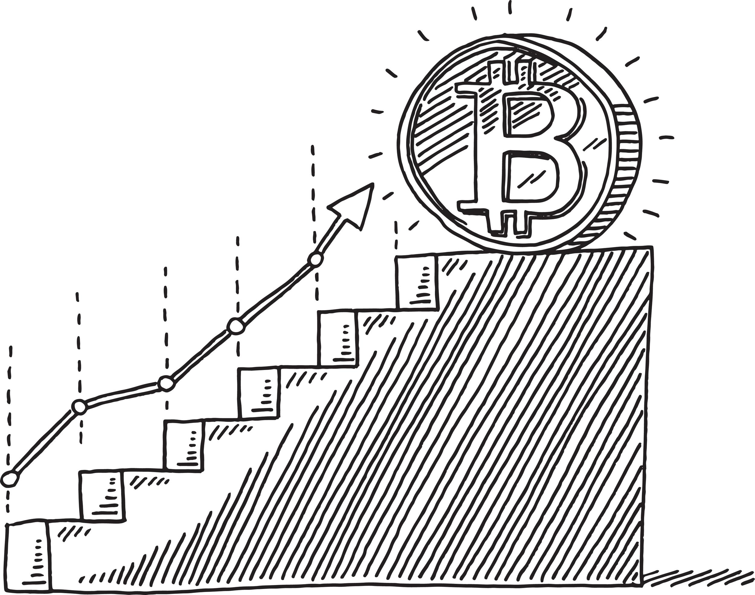 bitcoin-up.png