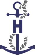 H Logo 2018.png