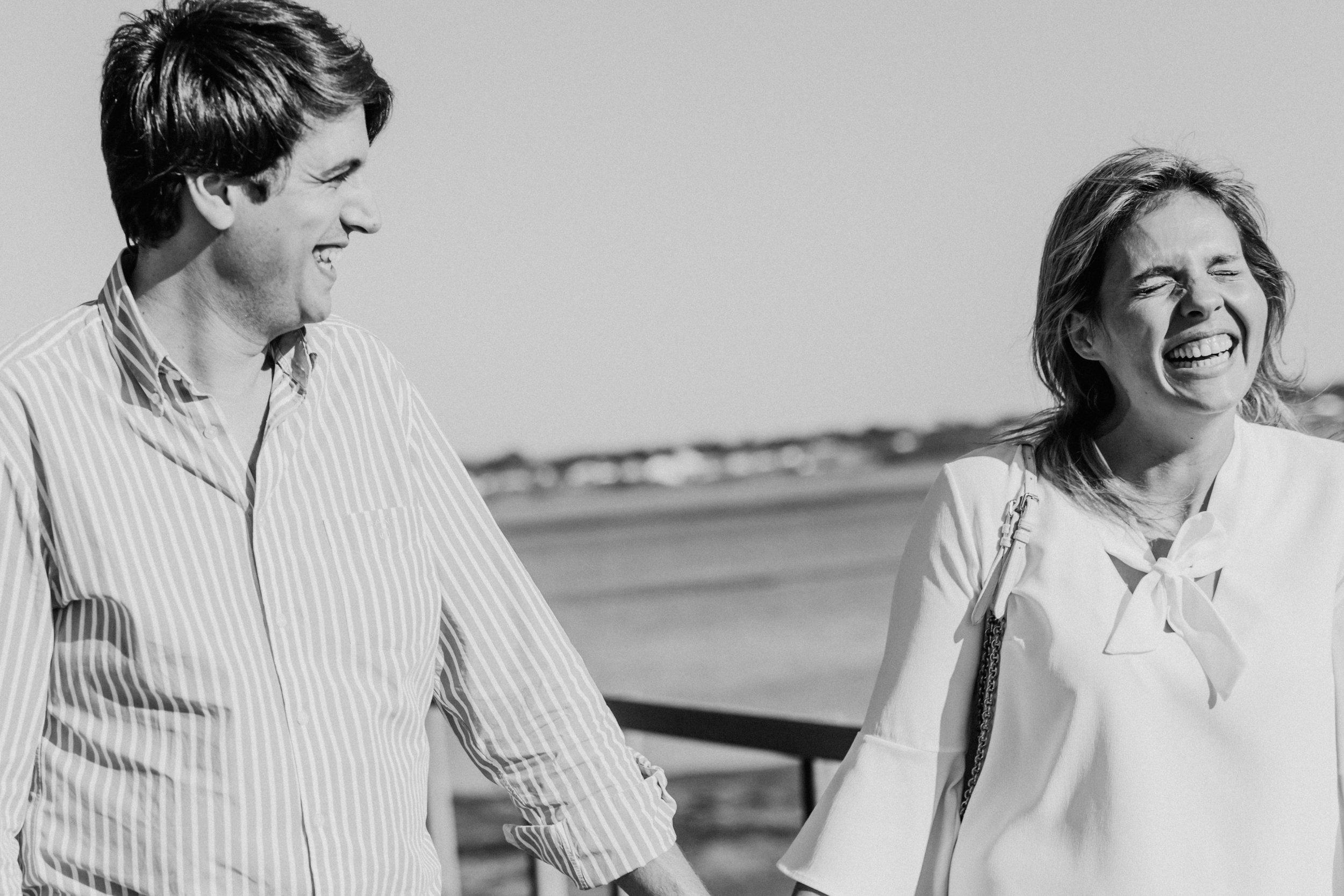 Sandra e Hugo_sessão engagement-35.jpg