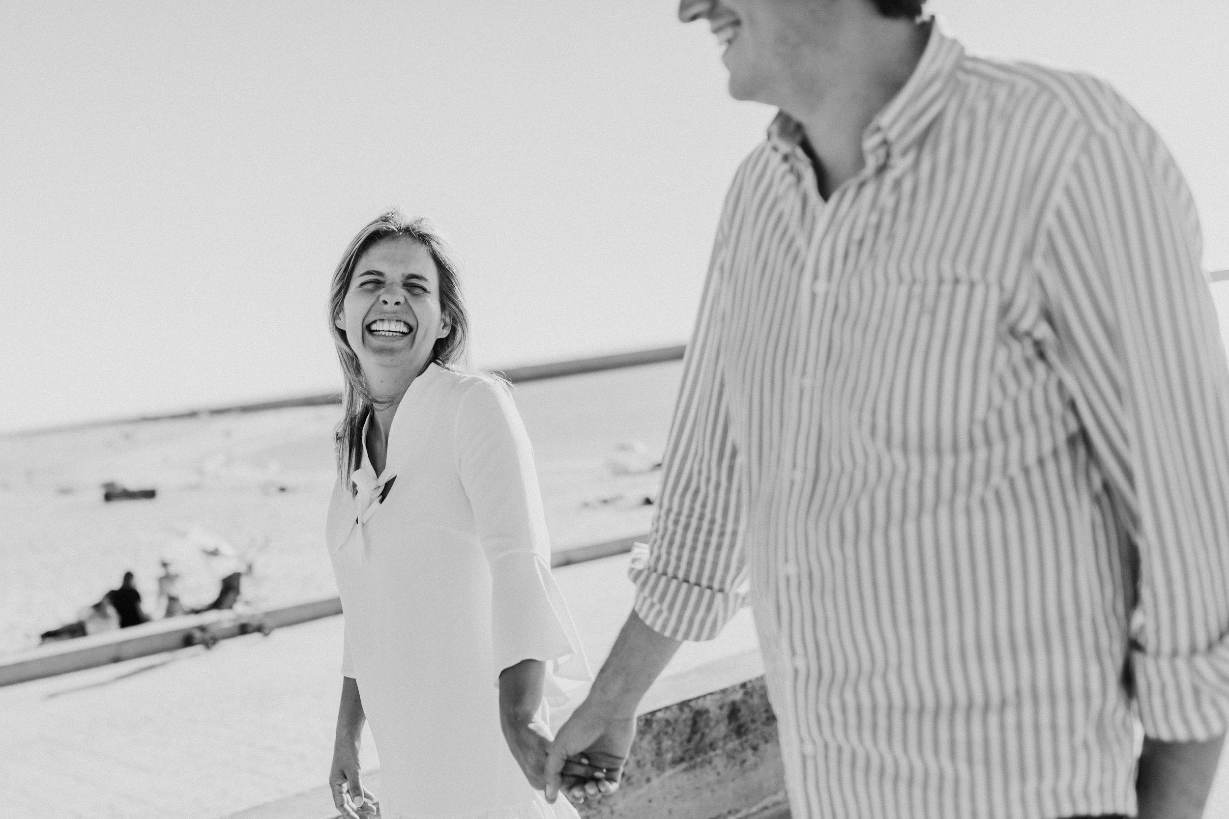 Sandra e Hugo_sessão engagement-51.jpg