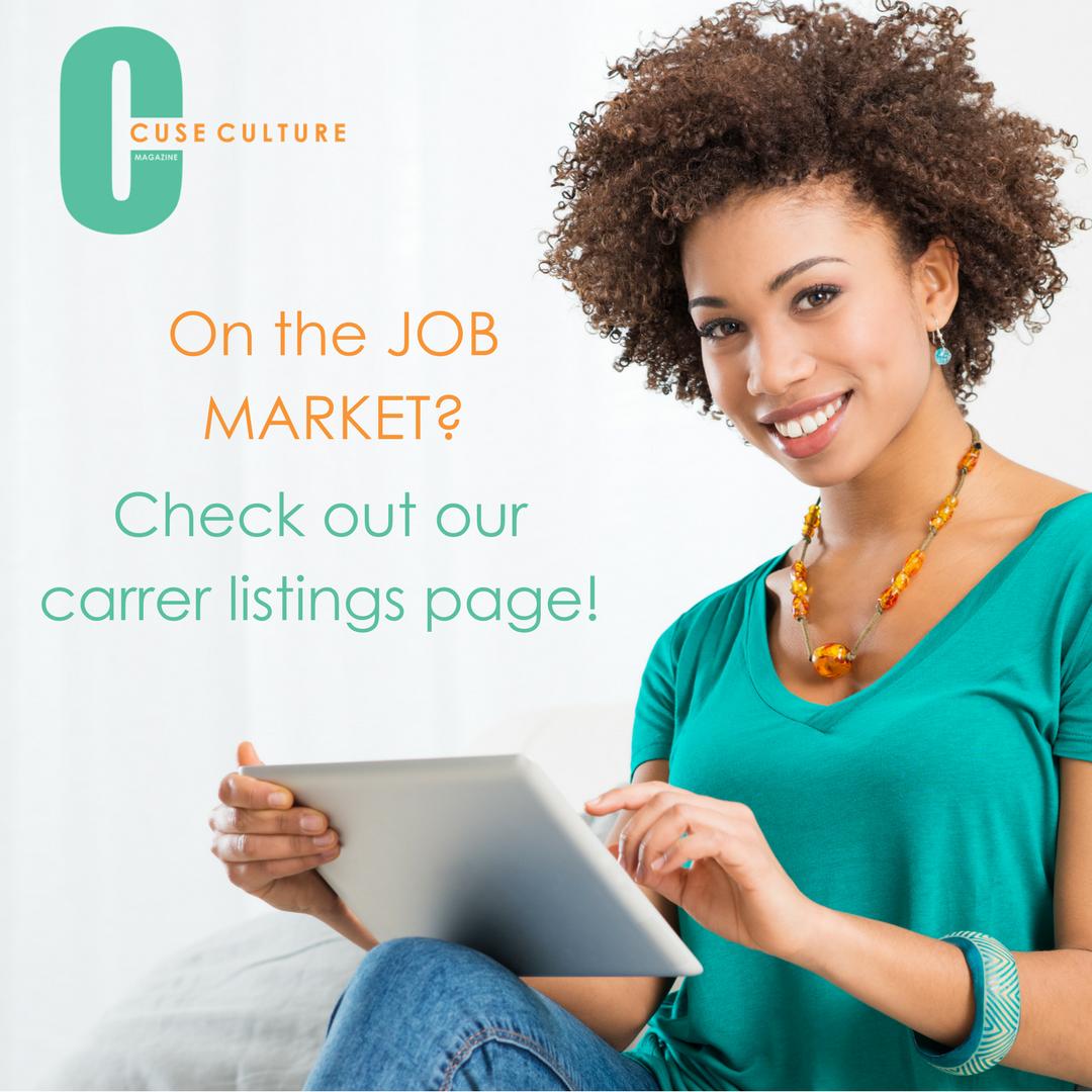 Job Post Image
