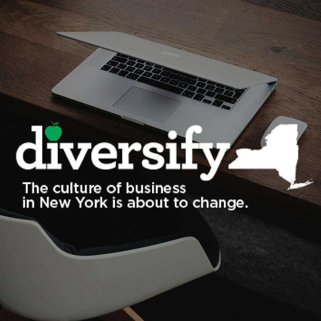 Diversify Instagram.png