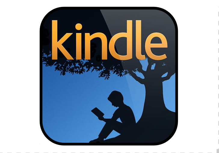 imgbin-kindle-fire-iphone-kindle-store-amazon-kindle-vMZUeTkspxR1WXKnzvVbMgZDa.jpg