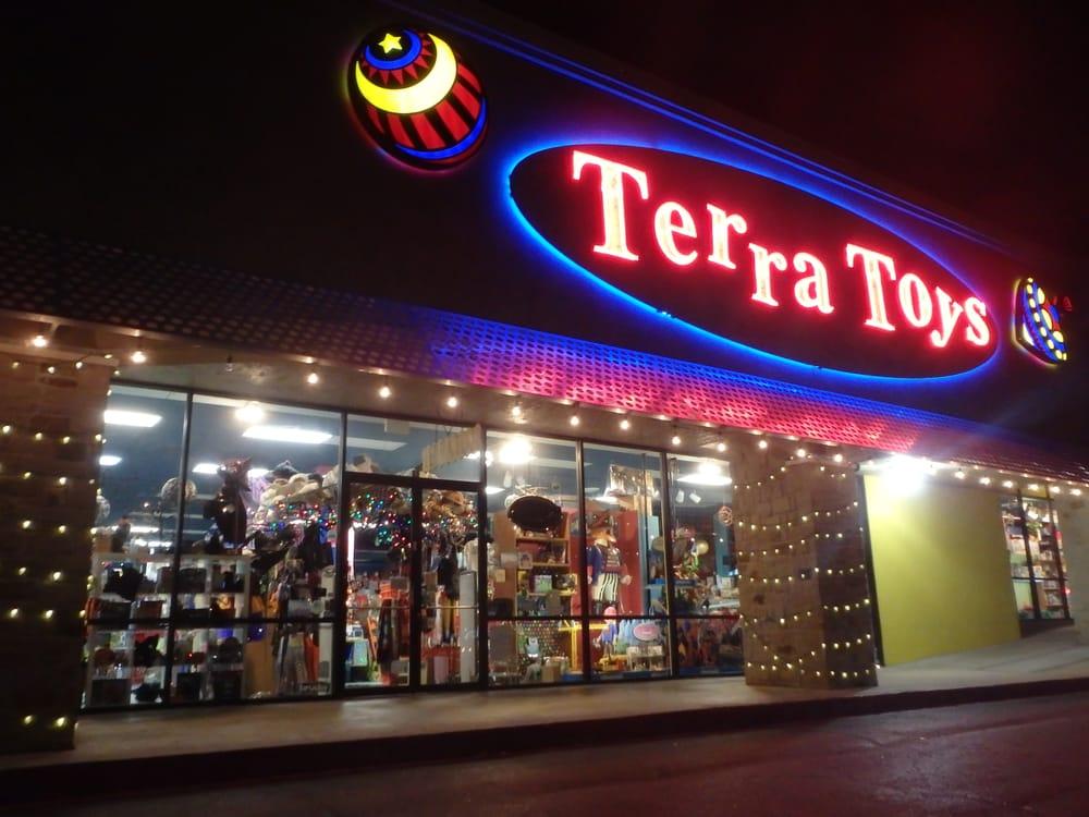 TERRA NIGHT.jpg