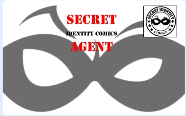 Membership Includes:  - Secret Identity ID card10% off storewide every-time you shop!Special end of the year giftAll for $40 a year!