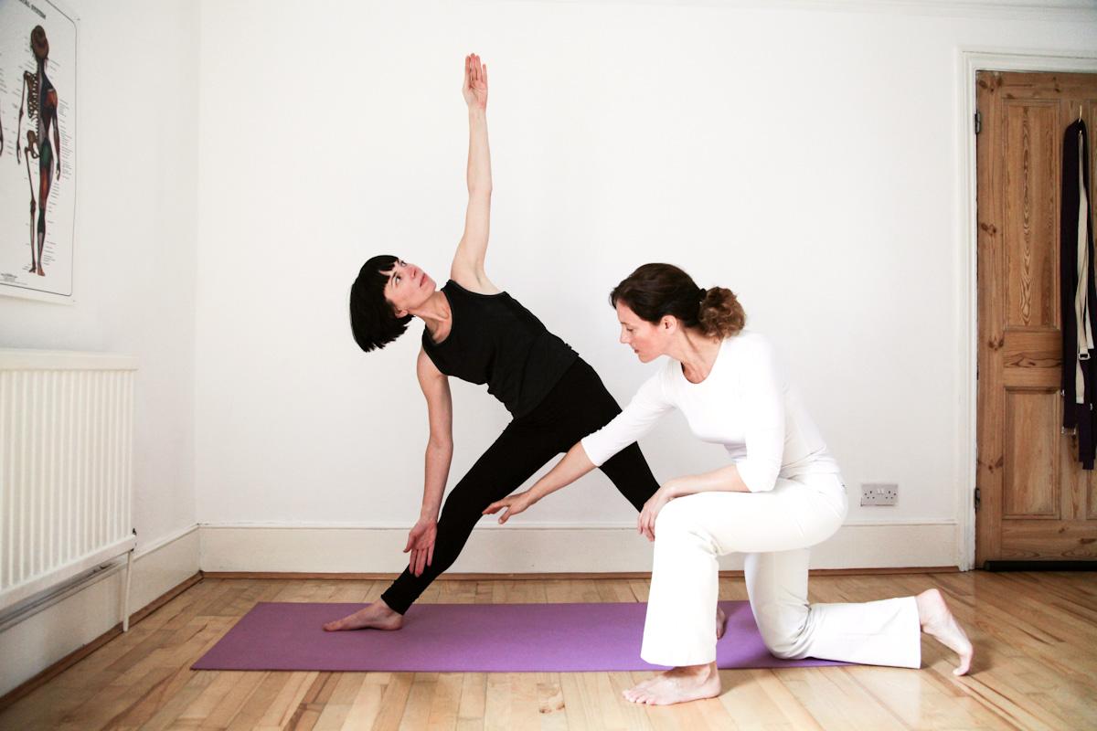 yoga-crouch-end.jpg