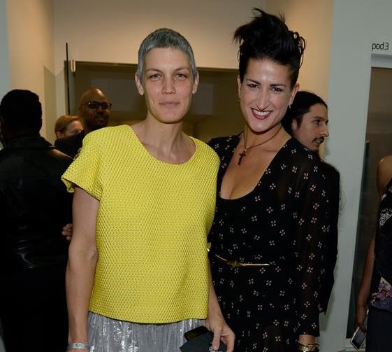 2 women.jpg