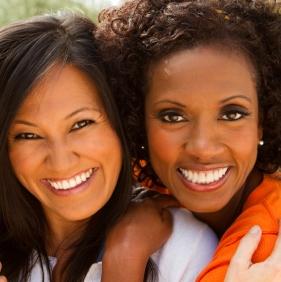 Diverse-Women-SML.jpg