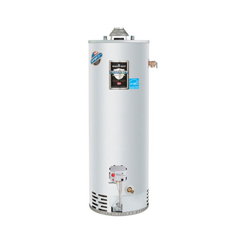 $50 Off Water Heater Coupon, (760)847-1533 Vanguard Plumbing & Drains, Inc. -Carlsbad Plumber