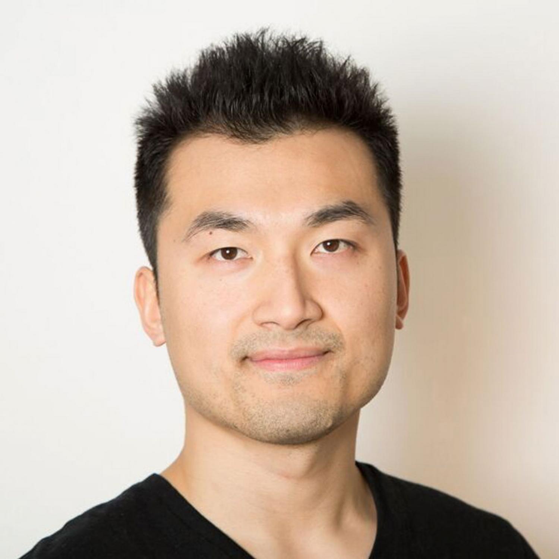 David Ung Teacher