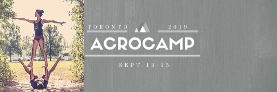 Copy+of+ACROCAMP.jpg