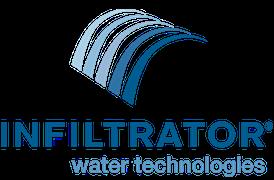 infiltrator-water.png