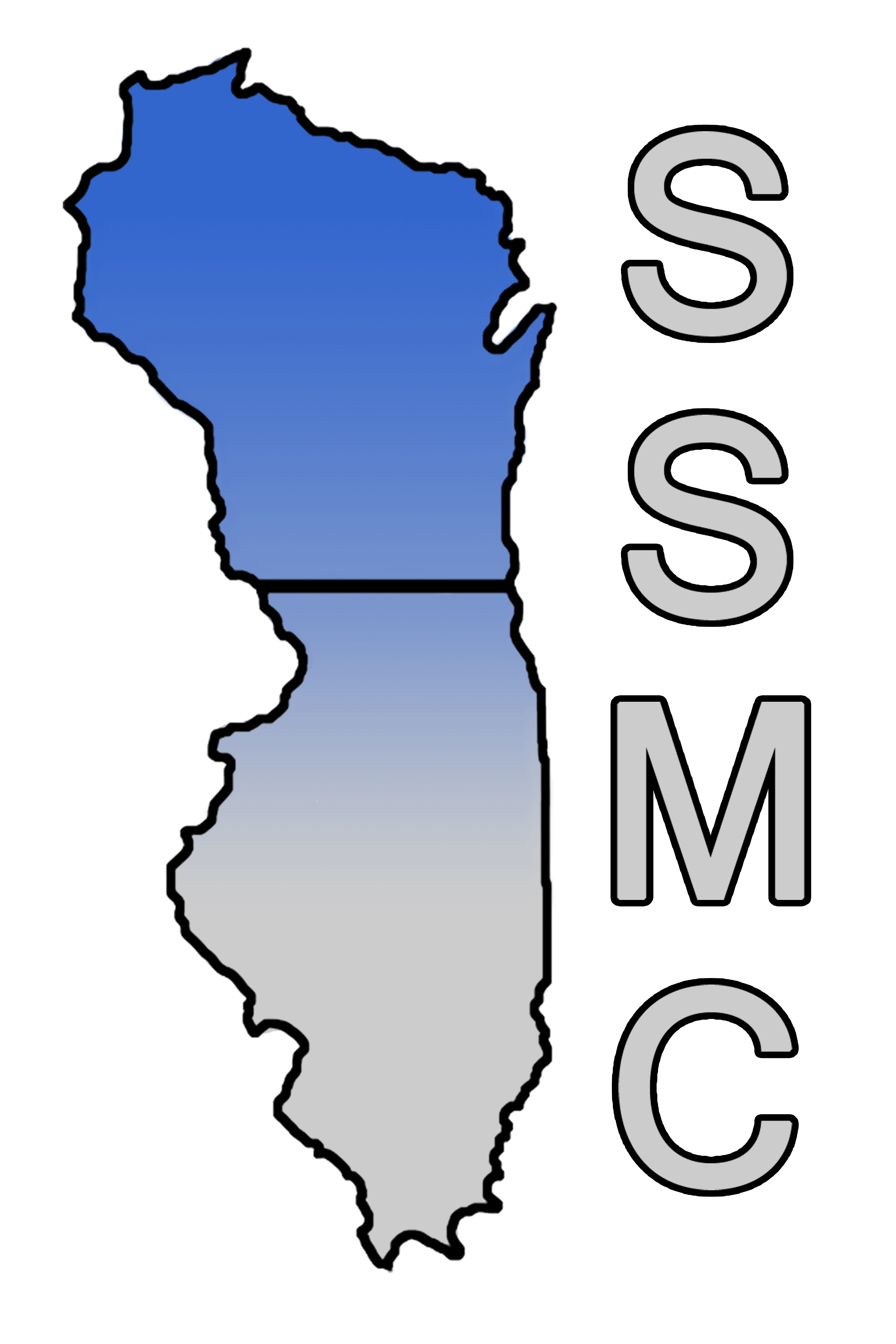 SSMC_Logo_Short.png