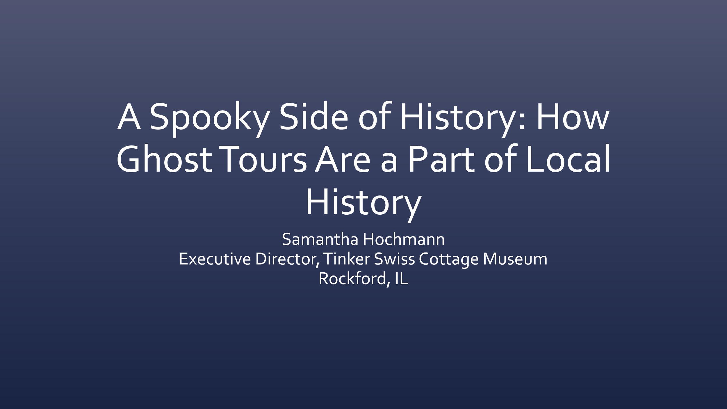 Click image to download the presentation slides