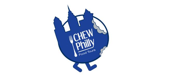 chew-philly-food-walking.jpg
