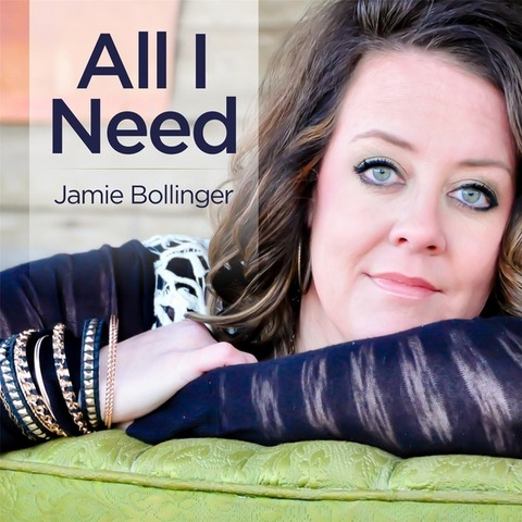 all-i-need-album-cover.jpg
