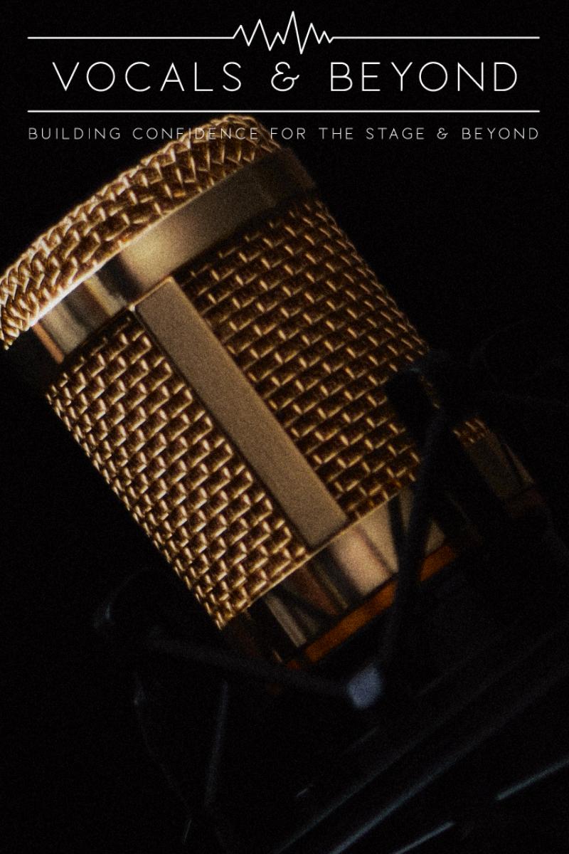 vocal-basic.png