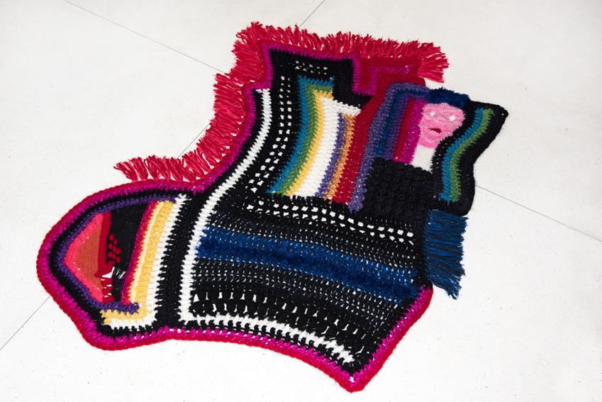 blanket mr pink flat.jpg