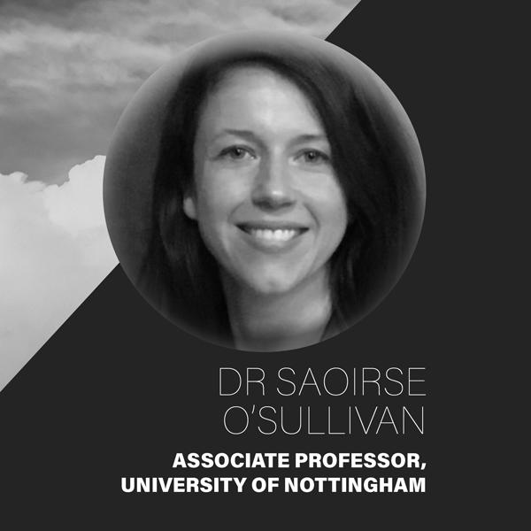 Dr_Saoirse_O'Sullivan.png