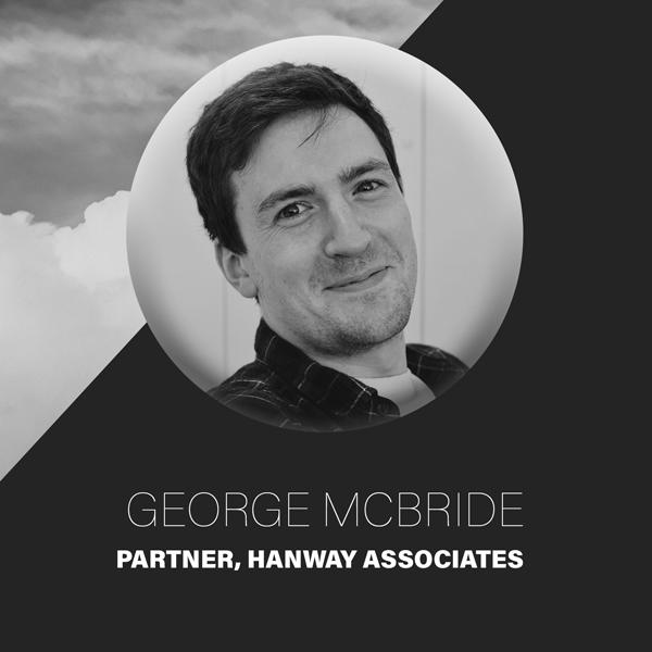 George_McBride.png