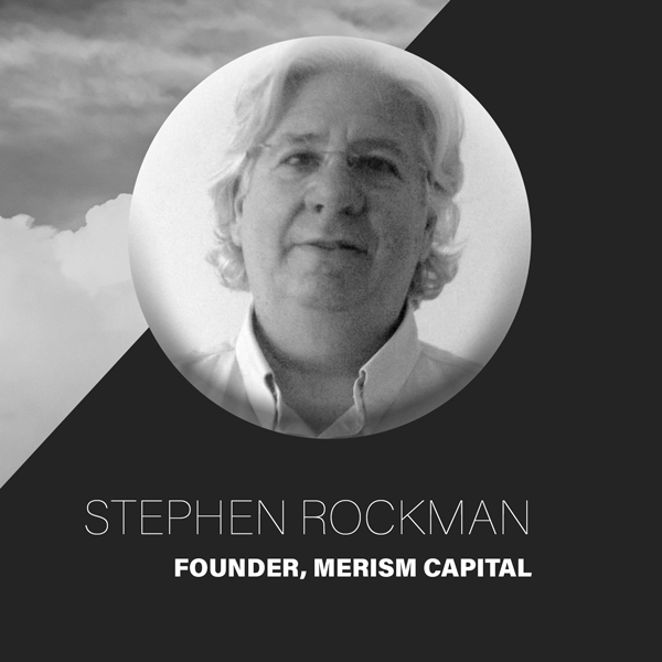 Stephen_Rockman.png