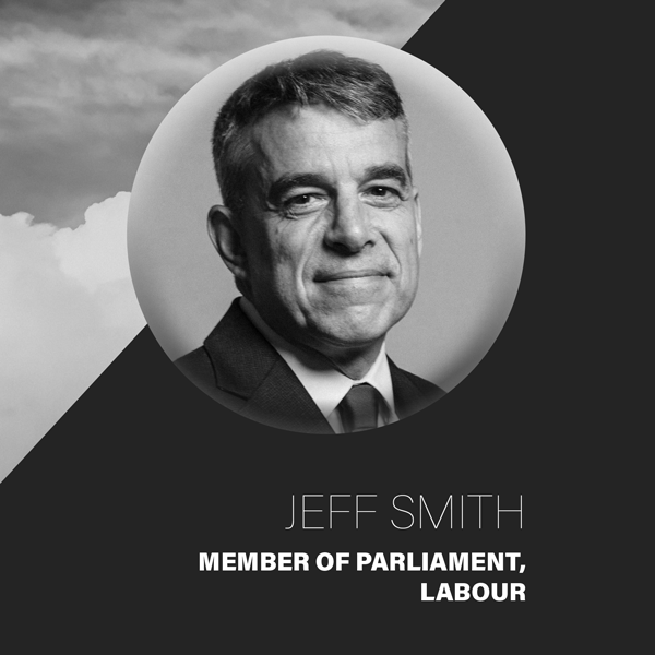Jeff_Smith.png