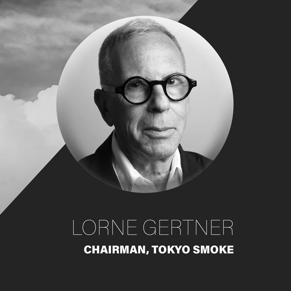 Lorne_Gertner.png