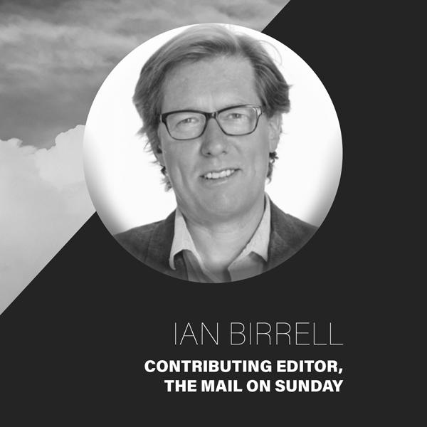 Ian_Birrell.png