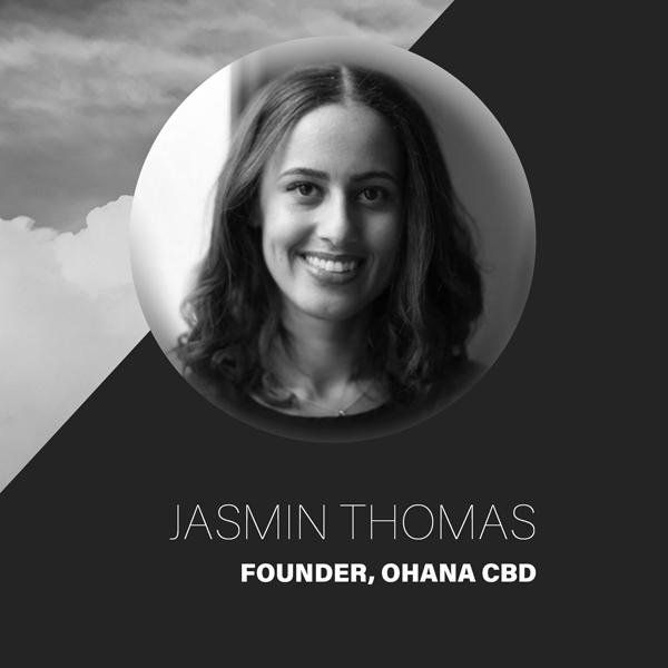 Jasmin_Thomas.png