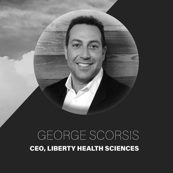 George_Scorsis.png