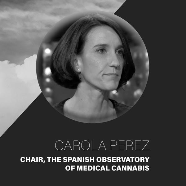 Carola_Perez.png