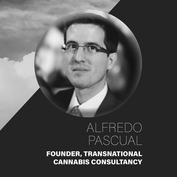 Alfredo_Pascual.png